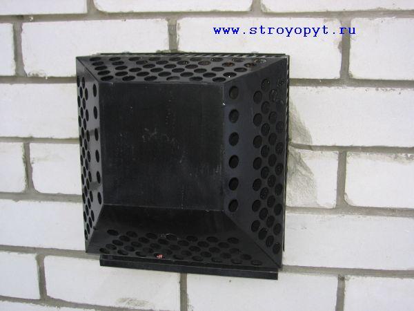 ballon eau chaude moins cher cout d une renovation. Black Bedroom Furniture Sets. Home Design Ideas